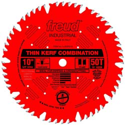 Best Table Saw Blades Reviews January Update 2020