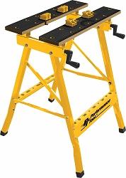 8 Best Portable Work Bench 2019 Recommended